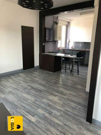 louer appartement 3 pièces 61 m² baccarat photo 3