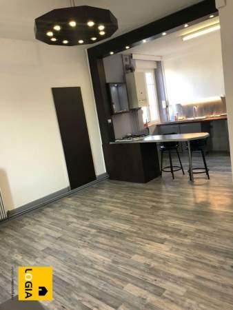 louer appartement 3 pièces 61 m² baccarat photo 4