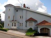 Haus zum Kauf 5 Zimmer in Weiskirchen - Ref. 2556493