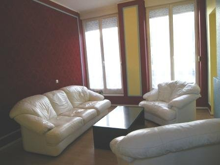 acheter appartement 7 pièces 127 m² longwy photo 5