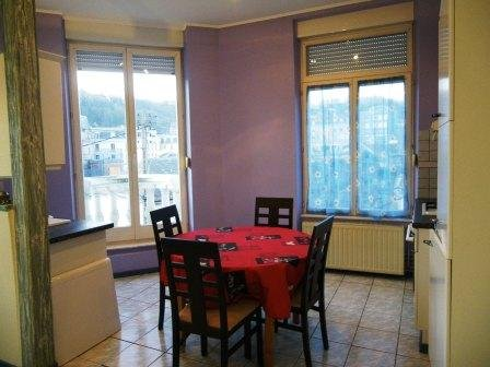 acheter appartement 7 pièces 127 m² longwy photo 3