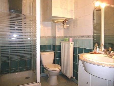 acheter appartement 7 pièces 127 m² longwy photo 7