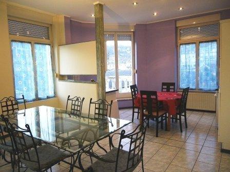 acheter appartement 7 pièces 127 m² longwy photo 1
