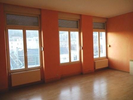 acheter appartement 7 pièces 127 m² longwy photo 6