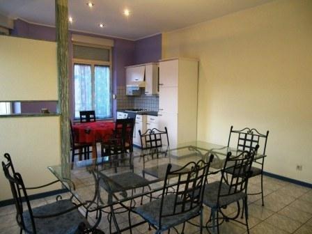 acheter appartement 7 pièces 127 m² longwy photo 2