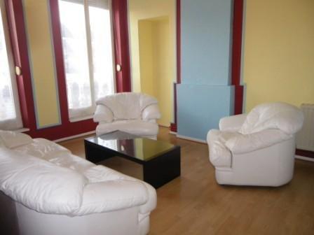 acheter appartement 7 pièces 127 m² longwy photo 4