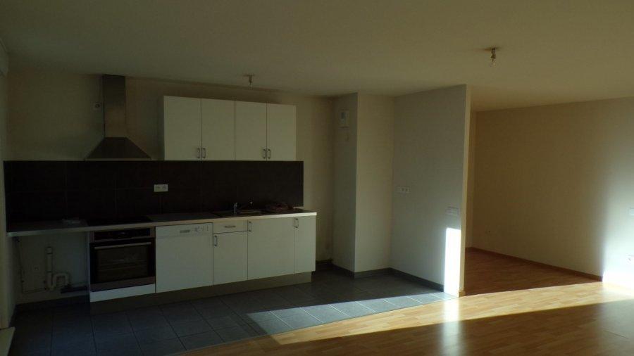 Appartement à louer F5 à Thionville-Centre Ville