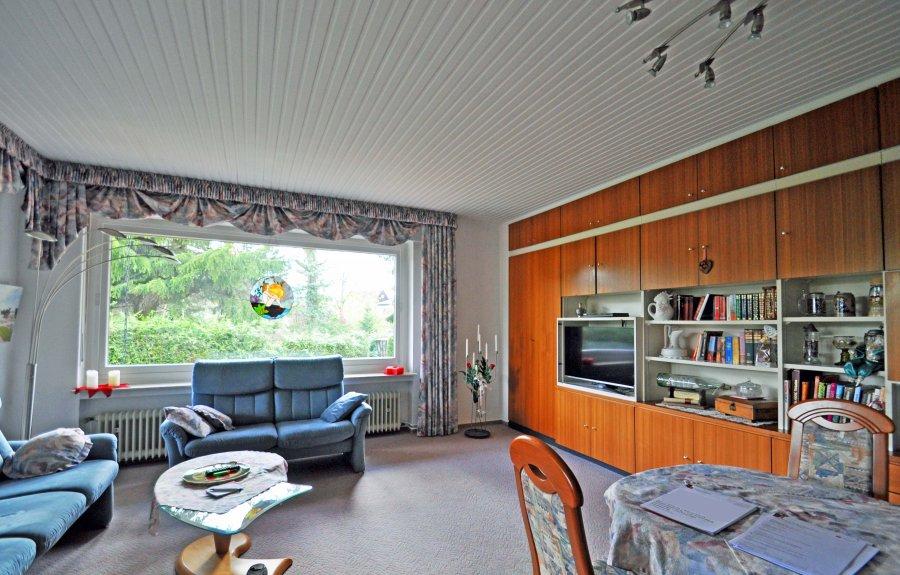 haus kaufen 7 zimmer 240 m² igel foto 3