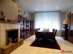 Maison individuelle à vendre 5 Chambres à Esch-sur-Alzette - Réf. 6312525