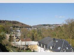 Appartement à vendre 3 Chambres à Luxembourg-Centre ville - Réf. 4813389