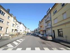 Appartement à louer 1 Chambre à Luxembourg-Centre ville - Réf. 5075533