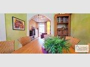Doppelhaushälfte zum Kauf 5 Zimmer in Luxembourg-Bonnevoie - Ref. 7172685
