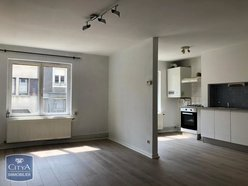 Appartement à louer F3 à Frouard - Réf. 7184973