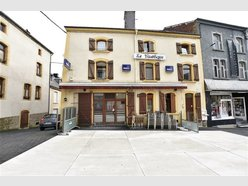 Office for sale 5 bedrooms in Virton - Ref. 6275661
