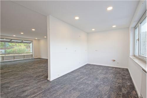 wohnung mieten 3 zimmer 120 m² überherrn foto 6