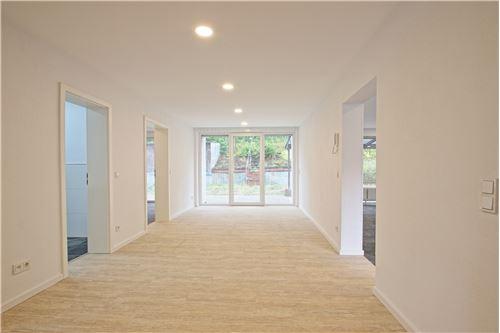 wohnung mieten 3 zimmer 120 m² überherrn foto 4