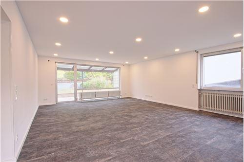 wohnung mieten 3 zimmer 120 m² überherrn foto 1
