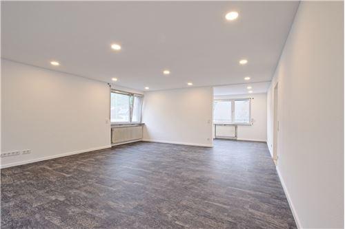 wohnung mieten 3 zimmer 120 m² überherrn foto 5