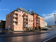 Appartement à louer 1 Chambre à Mondercange - Réf. 7135821