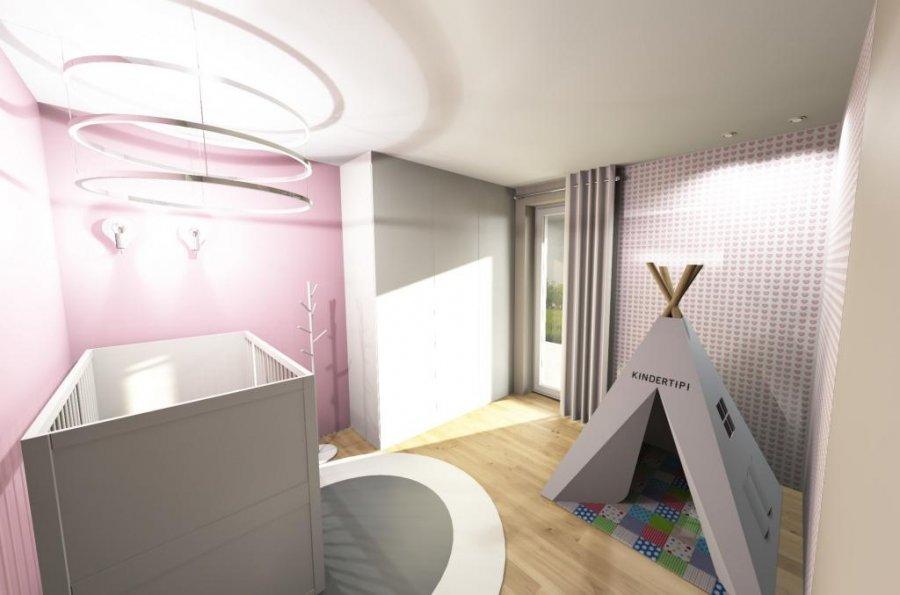 acheter appartement 2 chambres 84.68 m² eselborn photo 7