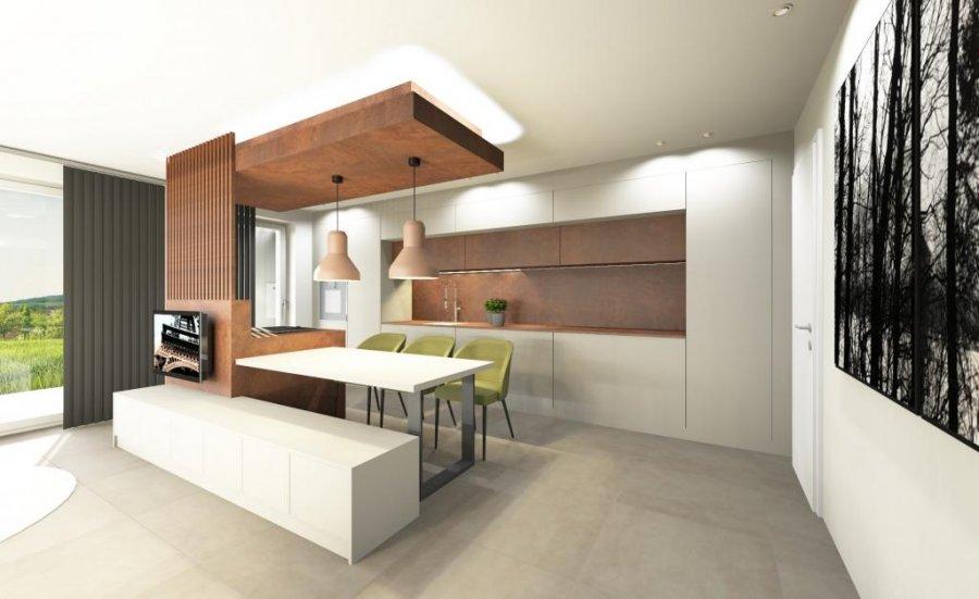 acheter appartement 2 chambres 84.68 m² eselborn photo 6