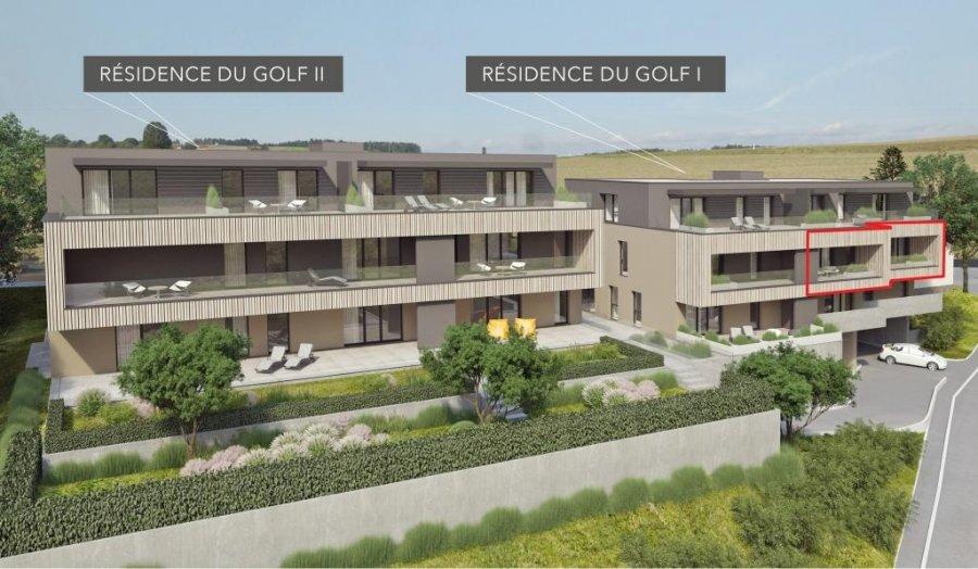 acheter appartement 2 chambres 84.68 m² eselborn photo 2