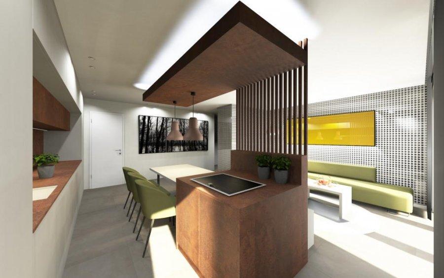 acheter appartement 2 chambres 84.68 m² eselborn photo 5