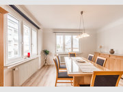 Appartement à louer 1 Chambre à Luxembourg-Limpertsberg - Réf. 6378317
