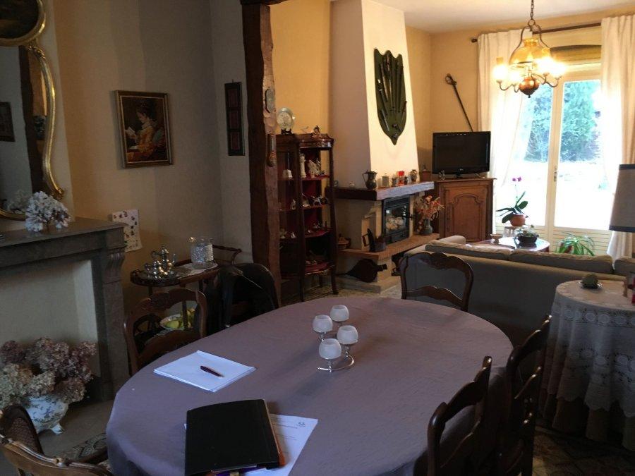 acheter maison 4 pièces 100 m² marcoing photo 3