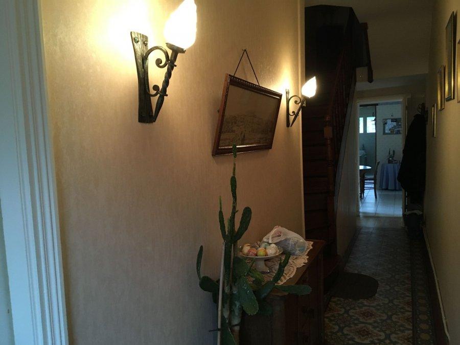 acheter maison 4 pièces 100 m² marcoing photo 1
