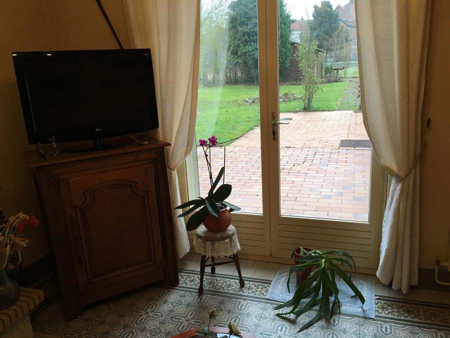 acheter maison 4 pièces 100 m² marcoing photo 2