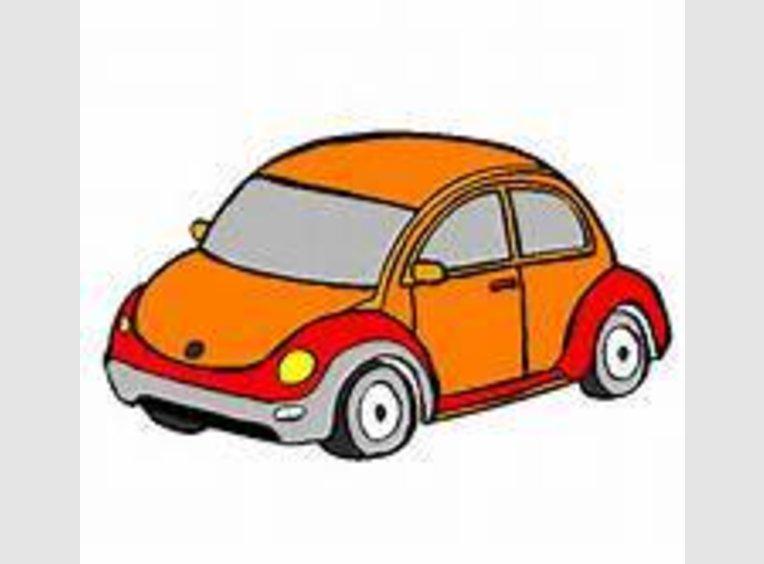 Location garage parking f1 calais pas de calais for Max garage calais