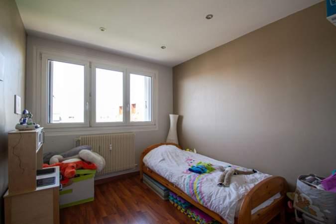 acheter appartement 4 pièces 76 m² essey-lès-nancy photo 6
