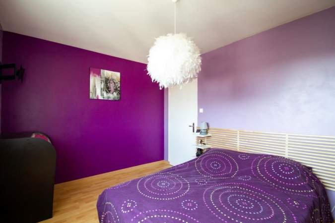 acheter appartement 4 pièces 76 m² essey-lès-nancy photo 5
