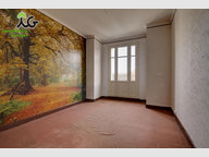 Appartement à vendre F2 à Metz - Réf. 6652749