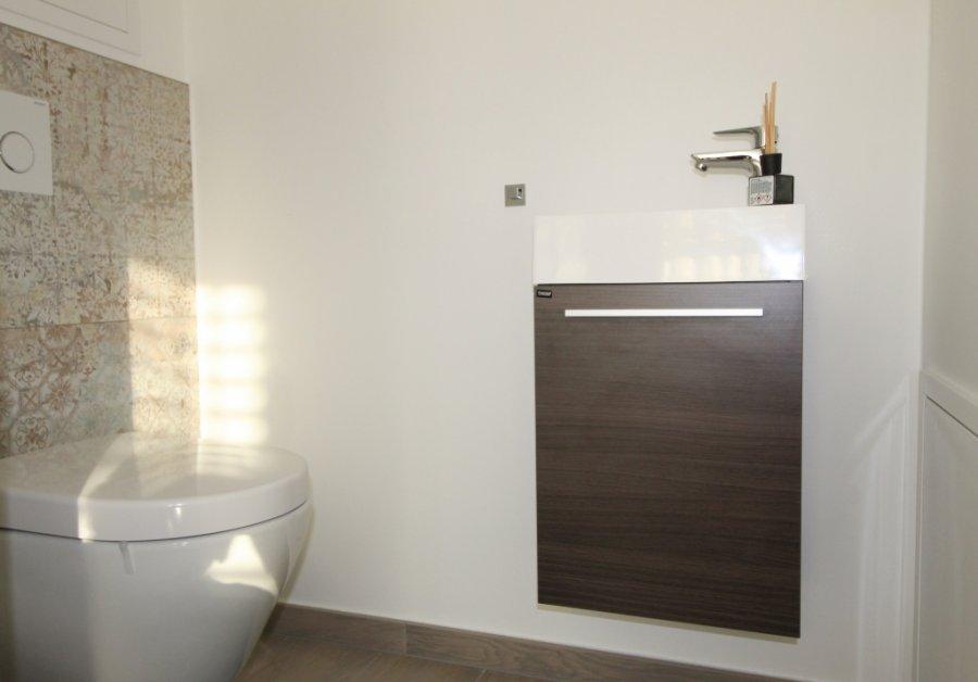 wohnung mieten 1 schlafzimmer 45.79 m² alzingen foto 6
