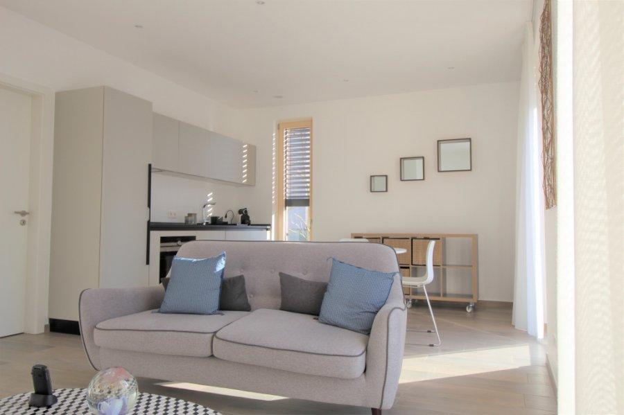 louer appartement 1 chambre 45.79 m² alzingen photo 2