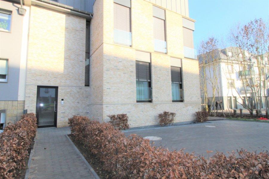 louer appartement 1 chambre 45.79 m² alzingen photo 7
