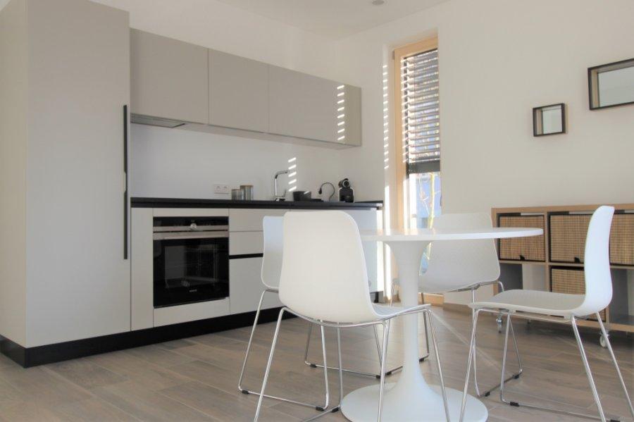 louer appartement 1 chambre 45.79 m² alzingen photo 3