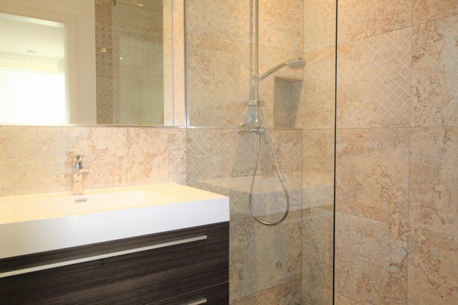 louer appartement 1 chambre 45.79 m² alzingen photo 5