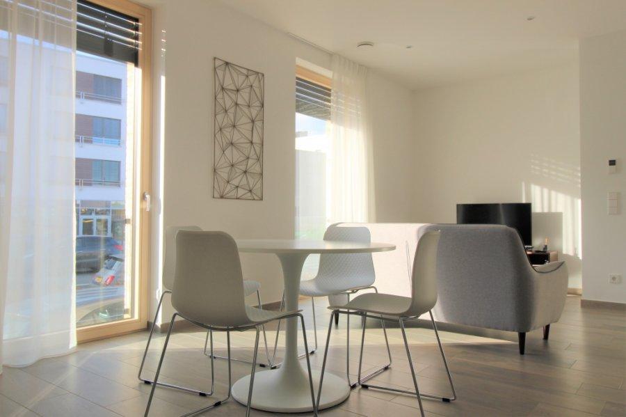 louer appartement 1 chambre 45.79 m² alzingen photo 1
