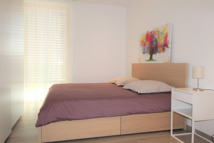 louer appartement 1 chambre 45.79 m² alzingen photo 4
