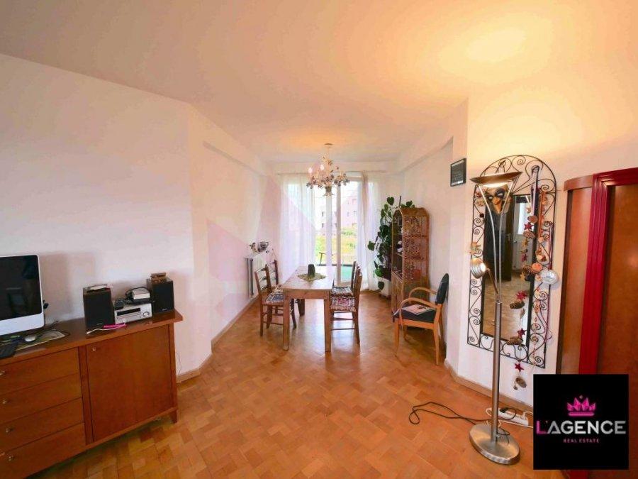 wohnung mieten 3 schlafzimmer 101 m² luxembourg foto 3