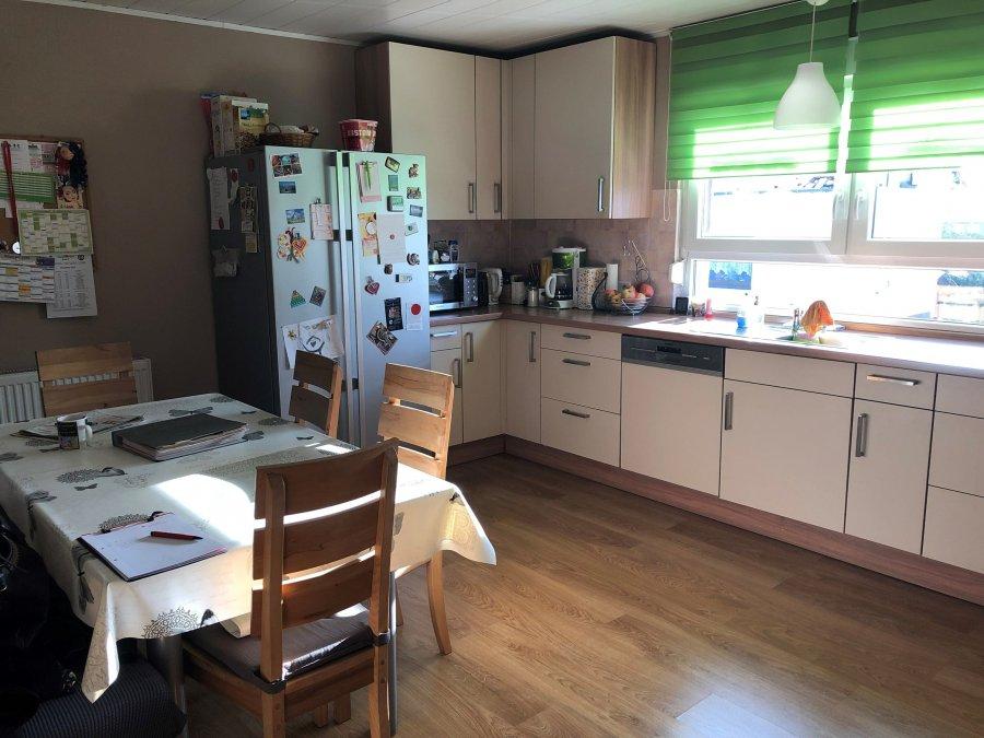 acheter maison 5 pièces 140 m² nonnweiler photo 7