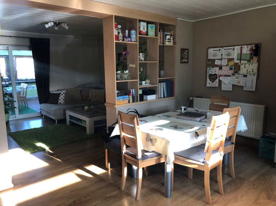 acheter maison 5 pièces 140 m² nonnweiler photo 4