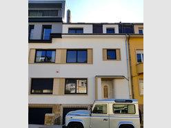 Einfamilienhaus zur Miete 4 Zimmer in Luxembourg-Limpertsberg - Ref. 6730573
