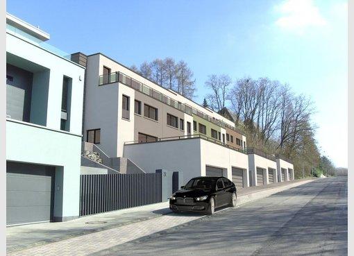 Duplex à vendre 2 Chambres à Soleuvre (LU) - Réf. 4961101