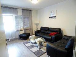 Appartement à vendre 2 Chambres à Belvaux - Réf. 6009677