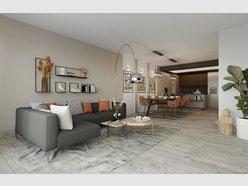 Appartement à vendre 2 Chambres à Dudelange - Réf. 6017869