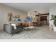 Wohnung zum Kauf 2 Zimmer in Dudelange - Ref. 6017869